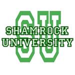 Shamrock University