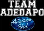 Team Adedapo