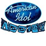 American Idol Addict