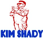 The Real Kim Shady