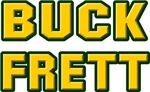 Buck Frett