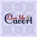 Love Life and Cavort