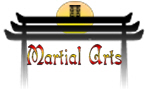 Martial Arts T-shirts, apparel and gifts