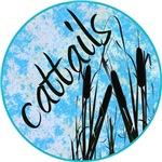 Cattails Pond