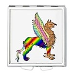 Rainbow Gryphon Merch