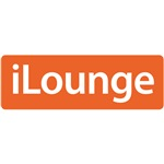 iLounge Orange