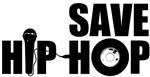 Save Hip-Hop