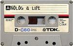 Analog 4 Life