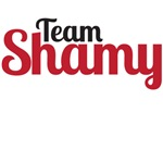 Team Shamy