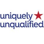 Uniquely Unqualified