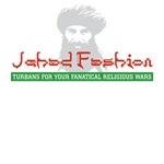Jehad Fashion