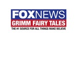 FoxNews Grimm Fairy Tales
