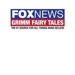 FoxNews Grimm Fairy Tales