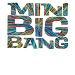 mini big bang
