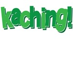 kaching!