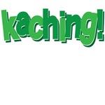 kaching!