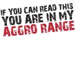 Aggro Range