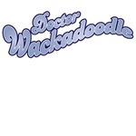 Doctor Wackadoodle