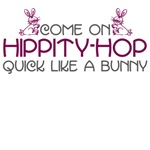 Hippity-Hop
