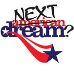 Next american dream