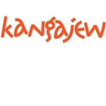 kangajew