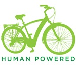 human powered