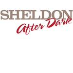 Sheldon After Dark