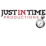 Just in Time Productions