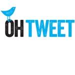 Oh Tweet
