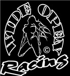 Wide Open Racing