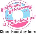 Girlfriend Get-Her-Way