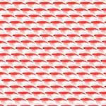 Krill Pattern