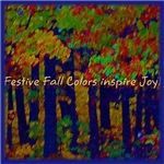 Falls Colors Product Design