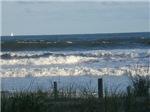 Ocean View 6