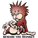 Monkeys!!!!