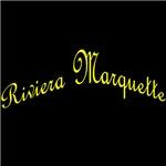 Riviera Marquette
