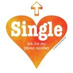 Single (Fire)