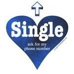 Single (Midnight)