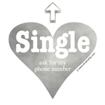 Single (Silver)