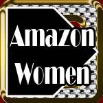 Amazon Women Shirts and Gifts