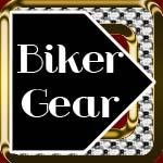 Biker Shirts and Gifts
