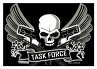 Modern Task Force Warfare
