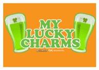 My Lucky Charms