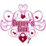 Pink - Daddy's Girl