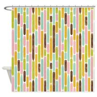Misc. Shower Curtains