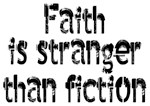 Faith Fiction