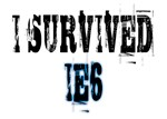 I Survived IE6