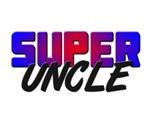 SUPER UNCLE