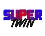 SUPER TWIN