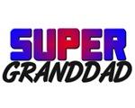 SUPER GRANDDAD
